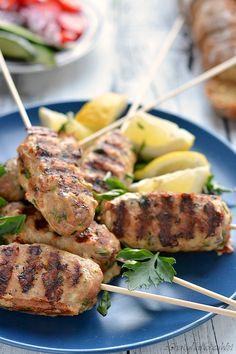 Tahini, Grilling, Pork, Meat, Blog, Fotografia, Kale Stir Fry, Crickets, Blogging