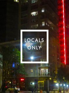 San Diego Restaurants & Hotspots