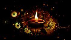 Happy Diwali Images For Love, Happy Diwali Images For Lover, Images Of Happy Diwali, Happy Diwali Wallpaper, Happy Diwali Pics Diwali Dp, Diwali Diya Images, Happy Diwali 2017, Diwali Wishes In Hindi, Happy Diwali Wishes Images, Happy Diwali Wallpapers, Diwali 2018, Diwali Greetings, Diwali Pics
