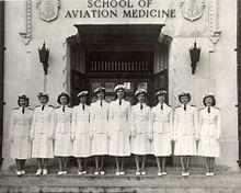 United States Navy Nurse Corps