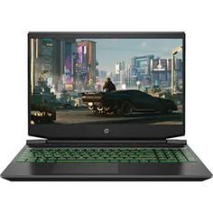 """ASUS TUF Gaming Laptop, 15.6"""" 144Hz Full recommended by Jennifer Angel (@Jennifer_Angle) • Kit Best Computer, Best Laptops, Hp Pavilion, Gaming, Laptop Computers, 6 Inches, Memories, System Memory, Ea"""
