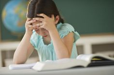 About.com: How to Relieve School Anxiety for Children With Special Needs. Pinned by SOS Inc. Resources. Follow all our boards at pinterest.com/sostherapy/ for therapy resources.