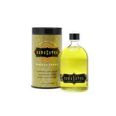 massage érotique tours massage érotique avec huile