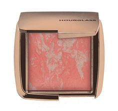Hourglass Ambient Lighting Blush for Spring 2014 in Dim Fusion