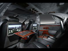 Luxury Cars Interior Design Basic 1 On Luxury Simple Home Design Maserati, Bugatti, Lamborghini, Ferrari, Maybach Car, Maybach Exelero, Mercedes Benz Maybach, Limousin, Jaguar