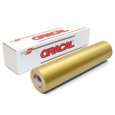 by 10 Feet Roll of Oracal 651 Glossy White. Looking for Oracal 651 Sheets ? Looking for Oracal 651 Rolls? Looking for Oracal 651 Glossy Black?