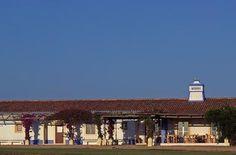 Herdade do Touril - Portugal Zambujeira do Mar www.uniquestays.pt/herdade-do-touril     stay@uniquestays.pt  #uniquestays #herdadedotouril #alentejo #portugal #ruralcharm