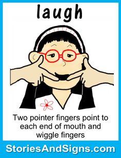 The British Sign Language or BSL is the Sign language that is used widely by the people in the United Kingdom. This Language is preferred over other languages by a large number of deaf people in the United Kingdom. Sign Language For Kids, Sign Language Phrases, Sign Language Alphabet, Learn Sign Language, Sign Language Interpreter, British Sign Language, Baby Sign Language Chart, Stories For Kids, Fun Stories