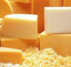 More Cheese Wax Controversy?? | Preparedness Pro