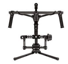 Ronin M Dji Gimbal Steadycam Prezzi Store Droni ֍ Horus Dynamics Dji Ronin Mx, Camera Rig, Phantom Drone, Camera Equipment, Tv Videos, Stability, Digital Camera, Shopping, Fotografia