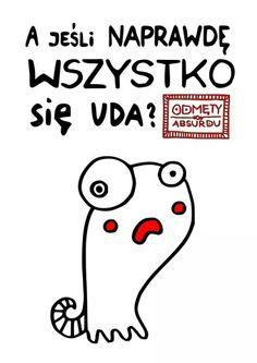 Warszawa w Województwo mazowieckie In Other Words, Epiphany, Staying Positive, Warsaw, Motto, Inspire Me, Life Is Good, Affirmations, Positivity
