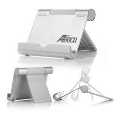 Aibocn? Universal Portable and Adjust... $9.99 #topseller