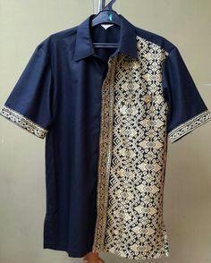 Tenun songket Lombok. Manggading Galeri · kemeja kain tenun · Batik ... 4ed77906c0