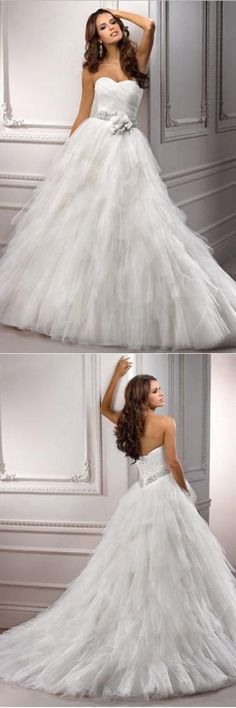 Mature Star Of The Event Suits Breathtaking Wedding Winter Gowns Bride Mermaid…