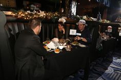 New Years at The Carlyle Club www.thecarlyleclub.com #events #venue #newyears #newyearseve #celebration #party #DCevents #DC #DMV