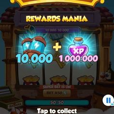 Coin master free spins coin links for coin master we are share daily free spins coin links. coin master free spins rewards working without verification Daily Rewards, Free Rewards, Cheat Online, Hack Online, Master App, Master Online, Free Gift Card Generator, Coin Master Hack, Play Hacks