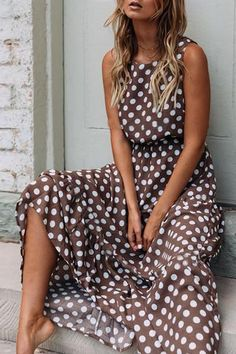 c5f6f8e4f315c 740 Best JetSet images in 2019 | Fashion, Dresses, Sleeves