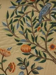 Image result for william morris embroidery