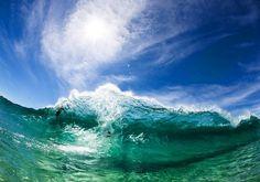 ONE BIG DAY  Snapper Rocks Australia #backwash #beastmode @fijipix by fijipix