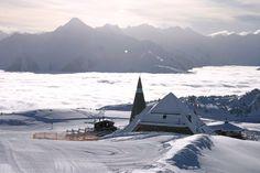 Mayrhofen, Austria. http://www.igluski.com/austria/mayrhofen_r1743