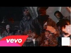 Wu Tang Clan - Hold The Heater (2014) #blindtest.org aime ça