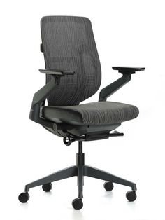 Supplier of office chair, Office chair made in china, Ergonomic office chair manufacturer Executive Office Chairs, Mesh Office Chair, Ergonomic Office Chair, Modern Chairs, Office Furniture, China, Home Decor, Modern Adirondack Chairs, Decoration Home