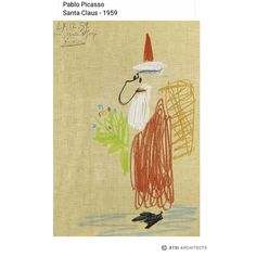 Etsi Architects - Seasons Greetings! We will be closed for the holidays 25th Dec - 3rd January 2021. Thought Of The Day, Pablo Picasso, Happy Holidays, Wish, Rooster, Seasons, Painters, Architects, January