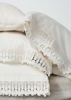 beautiful pillow cases