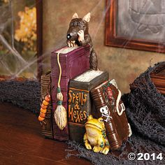 Spooky+Books+-+OrientalTrading.com