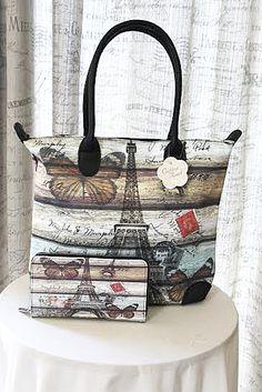 special Handbags, Random, My Style, Cotton, Accessories, Jewelry, Fashion, Totes, Moda