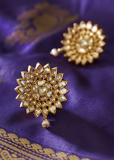Shri Hari Diagems - Collections | Luxuriant Weddings