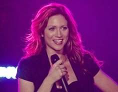pitch perfect | Anna Kendrick and Brittany Snow Discuss Making Pitch Perfect ...