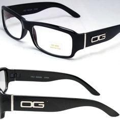 004fe670836 best eyeglass frames for thick lenses - Google Search Best Eyeglass Frames