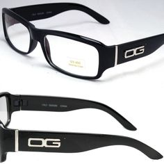 1ed79af1db37 best eyeglass frames for thick lenses - Google Search Fashion 2015, Fashion  Models, Mens
