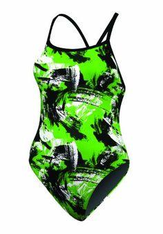 Fun green suit! http://zbikinis.com/category/bikini-categories/girls-and-juniors-swimsuit/