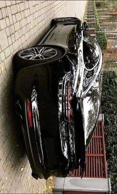 Super Sport, Super Cars, Porsche Cars, Hot Rides, Car In The World, Vroom Vroom, Car Ins, Jeeps, Exotic Cars