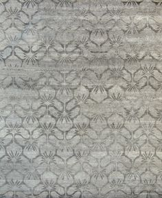 Field Rug By Stepevi From The GlacÉ Collection Color Stone Grey Denghuiling Carpet Pinterest