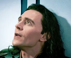 Oh I'm sorry, it must be a painful memory Tom Hiddleston as Loki Loki Avengers, Avengers Quotes, Loki Thor, Loki Laufeyson, Loki Gif, Loki Quotes, Marvel Dc, Marvel Films, Marvel Characters