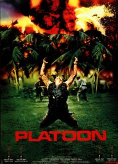 Platoon 1986 Full Movie. Create your free account & you will be re-directed to your movie!!