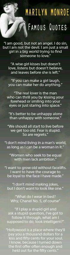 Wisdom and wit
