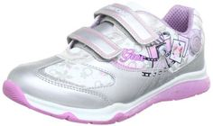 Geox Magica8 Sneaker (Toddler/Little Kid/Big Kid) Geox. $70.00. Rubber sole. Made in China. Textile