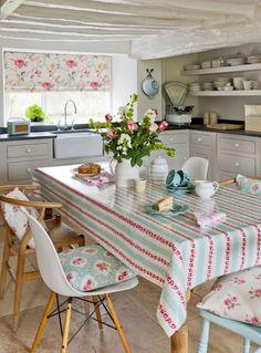 Разрабатываем цветовой дизайн кухни: полезные советы и вдохновляющие сочетания - Ярмарка Мастеров - ручная работа, handmade