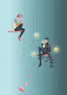 Twenty One Pilots clique art, I love it Twenty One Pilot Memes, Twenty One Pilots Art, Twenty One Pilots Wallpaper, Tyler And Josh, Tyler Joseph, Joshler Fanart, Emo Art, Emo Bands, Fall Out Boy