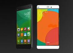 Xiaomi Mi5 Coming with Deca-Core MediaTek Helio X20 CPU Not Snapdragon 820 http://ift.tt/1K3iYcr