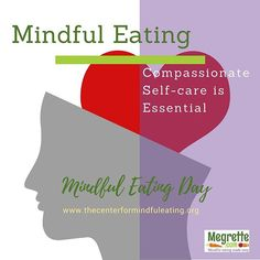 #HAES #mindfuleating #intuitiveeating #edrecovery #balancednotclean Join the Center for Mindful Eating in this month long celebration about compassionate self-care. Speakers like Kristen Neff and Sharon Salsburg to present. Closed Facebook group all month (scheduled via http://www.tailwindapp.com?utm_source=pinterest&utm_medium=twpin)