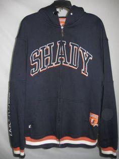 Eminem-Shady-Ltd-Zip-Up-Hoodie-Blue-M