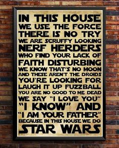 - Droids Star Wars - Ideas of Droids Star Wars - Star Wars Droiden, Amour Star Wars, Star Wars Gifts, Star Wars Party, Decoration Star Wars, Star Wars Decor, Star Wars Nursery, Star Wars Room, Star Lord