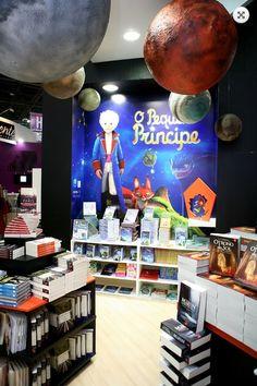Bienal Internacional do Livro de São Paulo, 2012 Editora Leya_Pavilhão de Exposições do Anhembi