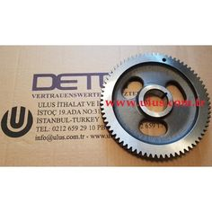 Cummins Parts, Cummins Motor, Istanbul, Engine Pistons, Piston Ring, Commercial Vehicle, Gears, Engineering, Spare Parts