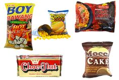 Choco nut OMG literally the bomb Filipino Food, Filipino Recipes, Chow Mein, Chow Chow, Snack Recipes, Snacks, Philippines, Pride, Chips